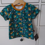 KA-Shirt - Gr. 92 - EUR 24,-