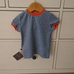 KA-Shirt - Gr. 80 - EUR 24,-