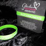 GM-Armband für 4€