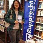 Buchhandlung Rupprecht Bayreuth