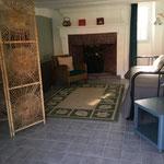Location à Chenonceaux Le loft de l'Amandier