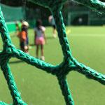 Sport mit Littlewest