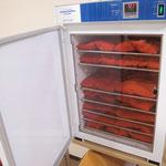 トルマリン温熱器