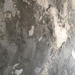 Novacolor: Wall2Floor Rasal in combinatie met  Archi+ BIG