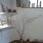 Vaserie céramique  - Sylvie Ruiz Foucher-