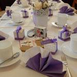 Hochzeitfeiern im Hotel Alte Försterei Kloster Zinna