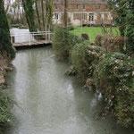 Le Fion (affluent de la Marne)