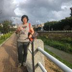Photo Provider:宏.慧.慧・Place:台北