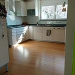 31.04.2019 Küche vor Umbau