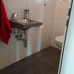 31.04.2019 Gäste-WC vor Umbau