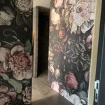artundcolour malergeschäft tapezierarbeiten in herrenhof