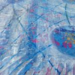 Aufwachen SRA-1/3 - Detail