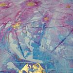 Aufwachen SRA-3/3 - Detail