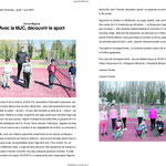 21.03le sport s'adapte
