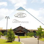 Bass Pro Outdoor Store at the Pyramid