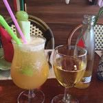 Bangkok Thai Restaurant in der Lindenstrasse in Koeln | Erfahrungsbericht