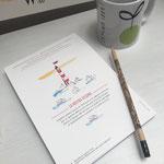 Notes per la Divisione della Scuola  - Sezione delle Scuole comunali
