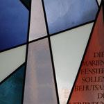 Kirchenbilder Küssnacht am Rigi - Muttergotteskapelle