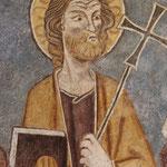 Kirchenbilder Lüen [Arosa] - Reformierte Kirche