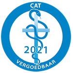 CAT Beroepsvereniging