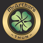 Mc Arthur's