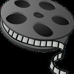 Ihr wollt das Musical auf DVD? Wendet euch einfach an Herr Neukirch!