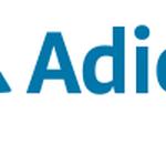 2018: Inspiratiedag voor Adiona - Beroepsorganisatie voor kindercoaches en kinderyogadocenten
