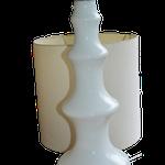 lampe 1970