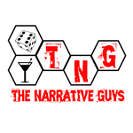 Organize Narrative Events in Conventions