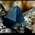 Cuarzo Azul