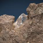Clear Lake Diamond