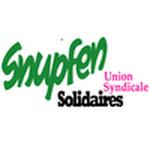Syndicat ONF - Forêts et Biodiversité