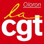 CGT Oloron