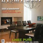 La Mia Casa 07