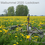 2020: Maibummel: Lockdown