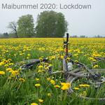 2020: Maibummel: Lockdown