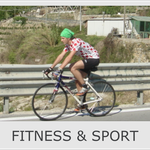 Fitness und Sport Events Mallorca