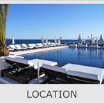 Event Erlebnisse Mallorca