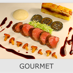 Gourmet Events Mallorca