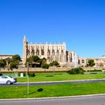 Mallorca Eventagentur