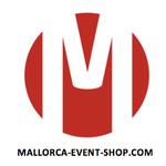 Mallorca Event Agentur Shop Logo