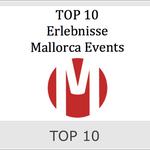 TOP 10 Erlebnis Angebote Mallorca