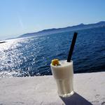 Mallorca Aktivitäten