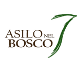 https://www.facebook.com/lasilonelbosco/?fref=ts