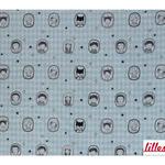 lillestoff - amulette kids - bio-jersey