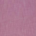 c-pauli - leinenoptik, rosa - bio-baumwolle
