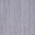 c.pauli - leinenoptik, lavendel - bio-baumwolle