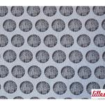 lillestoff - traegund - bio-jersey