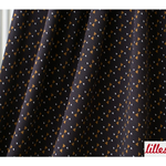 lillestoff - little bow - bio-sommersweat