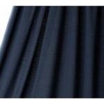 lillestoff - bosca kombi, dunkelblau - modal-jersey